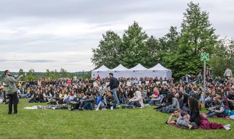 2016-06-30_Siegen_Uni_Fastenbrechen2016_(c)_Uni_Siegen