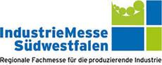 Logo Industriemesse Südwestfalen
