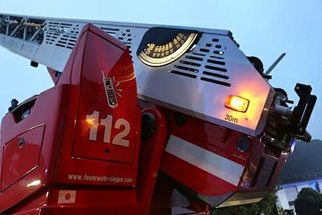 13_Siegen_Achenbach_Seelbergstraße_Feu4_Dachstuhlbrand_(c)_Mg_Bearbeitet (13)