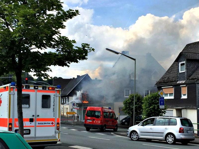 2016-07-06_Burbach-Wahlbach_Balkonbrand_Foto_Feuerwehr_02