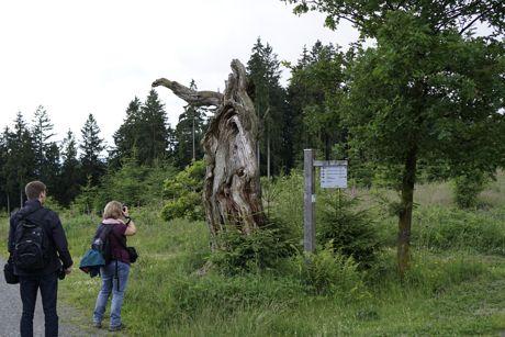 Foto: Stadt: Hilchenbach