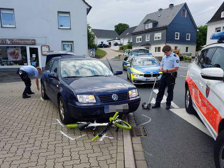2016-07-12_Kaan_Marienborn_Vu_Acht_Jähriger_Fahrrad_(c)_Mg (1)