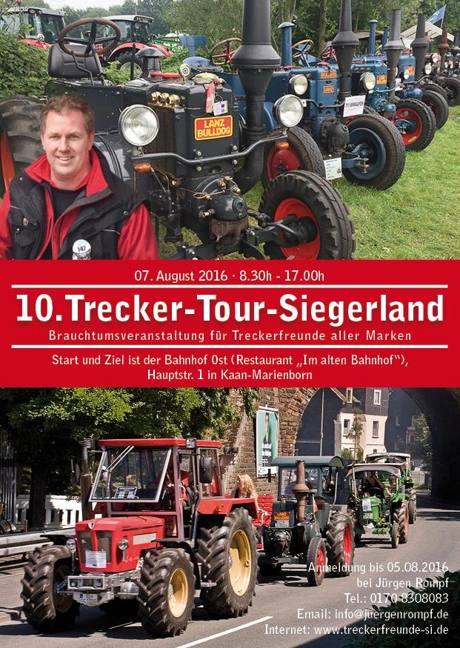2016-07-16_Siegen_Treckerfreunde_Tour_Flyer (1)