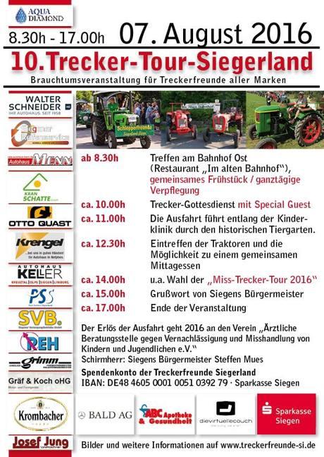 2016-07-16_Siegen_Treckerfreunde_Tour_Flyer (2)