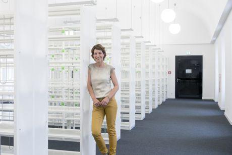 2016-07-17_Siegen_Uni_Bücher_Müssen_Umziehen