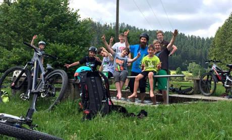 2016-07-25_Hilchenbach_Erstes Mountainbike-Camp für Hilchenbacher Youngsters_Foto_Stadt Hilchenbach_01