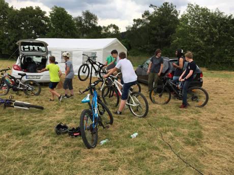 2016-07-25_Hilchenbach_Erstes Mountainbike-Camp für Hilchenbacher Youngsters_Foto_Stadt Hilchenbach_02