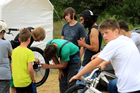 2016-07-25_Hilchenbach_Erstes Mountainbike-Camp für Hilchenbacher Youngsters_Foto_Stadt Hilchenbach_03