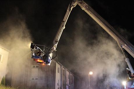 Drehleiter-Feuerwehr-Erndtebrück2