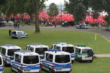 Erdogan-Demo-Köln-31-07-2016-Deutzer-Werft (106)