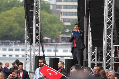 Erdogan-Demo-Köln-31-07-2016-Deutzer-Werft (63)