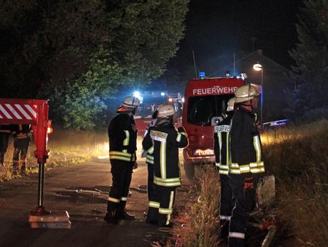 Feuerwehr-im-Einsatz