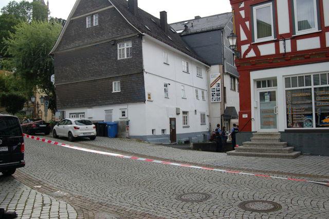 2016-07-31_Dillenburg_23-Jähriger stirbt an Schnittverletzungen_Foto_Fritsch_03