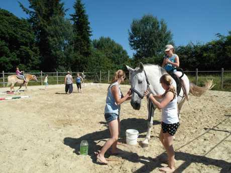 2016-08-02_Ferienspiele_Bad_Berleburg_Hobby_Sport_Pferd
