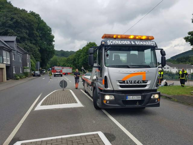 2016-08-04_Mudersbach_Pkw-Kollision fordert zwei Verletzte und zweimal Totalschaden_Foto_mg_04