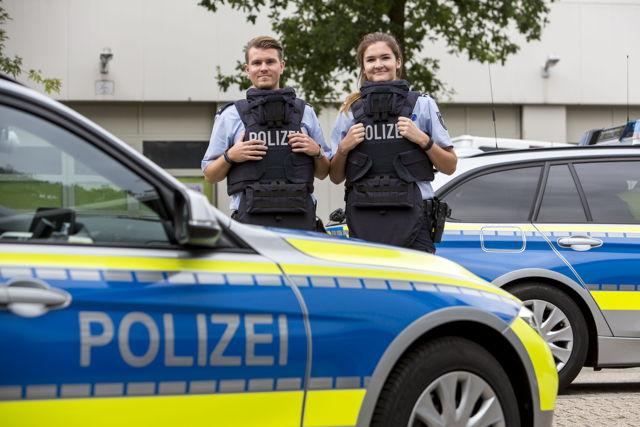 2016-08-08_Düsseldorf_NRW-Polizei bekommt 10.000 Hightech-Schutzwesten_Foto_MIK_02
