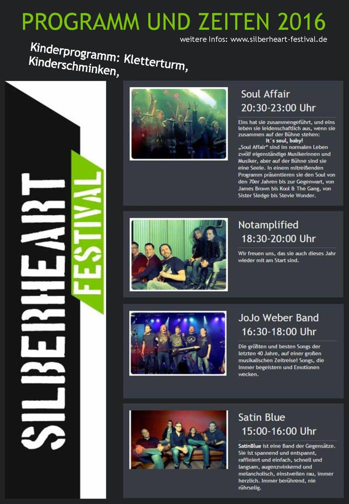 2016-08-08_Kreuztal_Silberheart-Festival geht in die zweite Runde_Flyer_Veranstalter_02