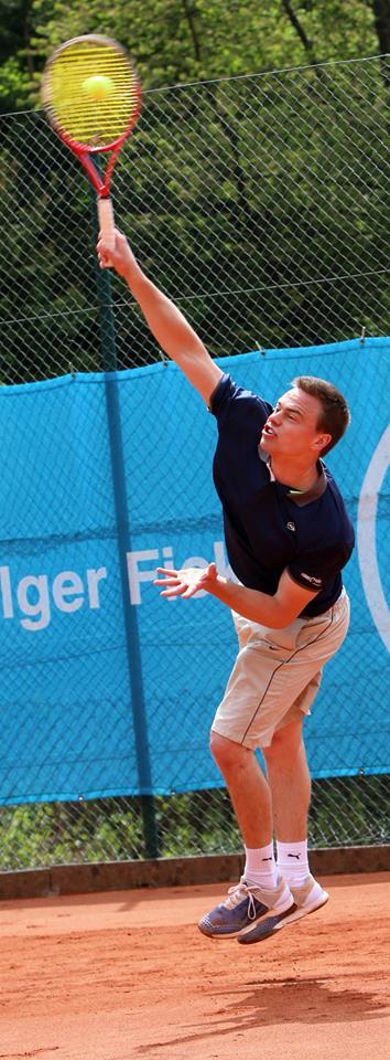 2016-08-09_Tennis_Altenseelbach