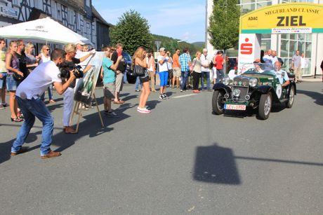 2016-08-12_Burbach_Siegerland Classic_Oldtimer (1)