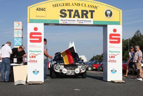 2016-08-12_Burbach_Siegerland Classic_Oldtimer (2)