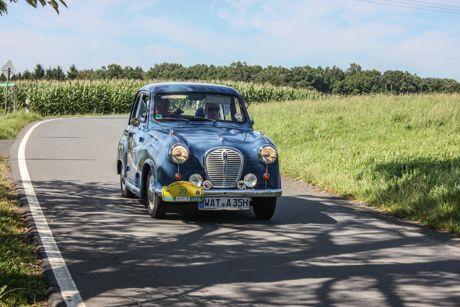 2016-08-12_Burbach_Siegerland Classic_Oldtimer (4)