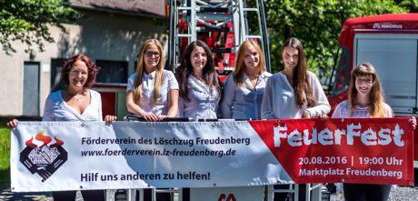 2016-08-18_Freudenberg_350_Jahre_Stadtbrand (2)
