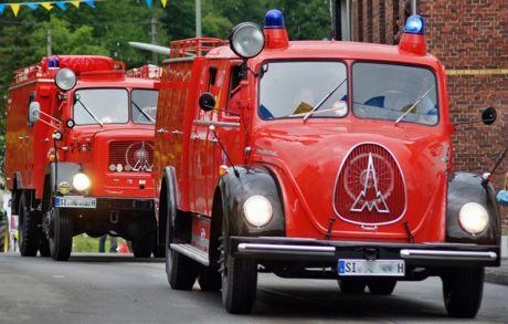 2016-08-18_Freudenberg_350_Jahre_Stadtbrand (5)