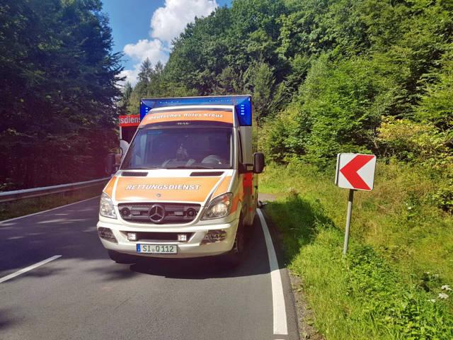 2016-08-18_Hilchenbach-Vormwald_VUP_Alleinunfall Motorrad_Foto_mg_6