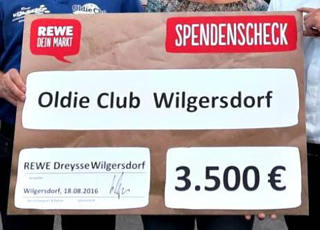 2016-08-19_Wilgersdorf_REWE-Group Sommerfest brachte 3.500 Euro für den guten Zweck ein_Forto_Hercher_02
