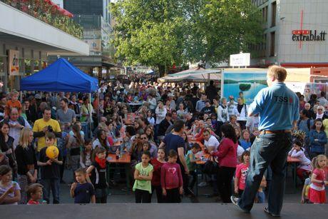 2016-08-21_Siegen_Wir_Bewegen_Siegen (2)