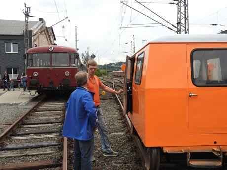 2016-08-22_Siegen_Bahn_Ringlokschuppen (1)