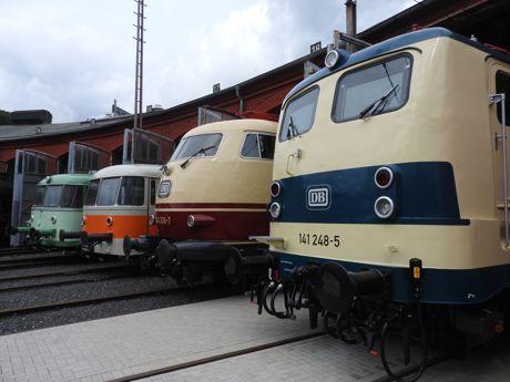 2016-08-22_Siegen_Bahn_Ringlokschuppen (2)