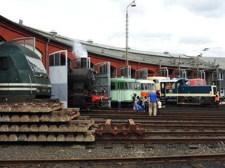 2016-08-22_Siegen_Bahn_Ringlokschuppen (3)