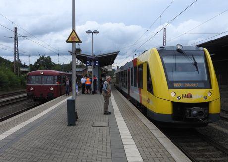 2016-08-22_Siegen_Bahn_Ringlokschuppen (4)