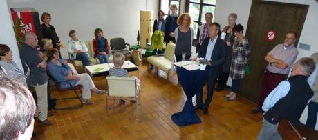 2016-08-25_Hilchenbach_Vernissage des Fotoclubs Blende_Foto_Stadt Hilchenbach_04