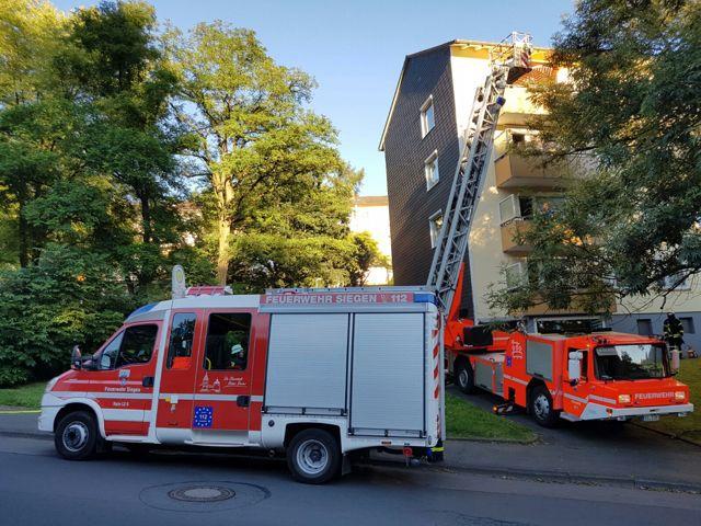 2016-08-25_Siegen_Lindenberg_Wetzlarerstr_Feu4_Balkon (2)
