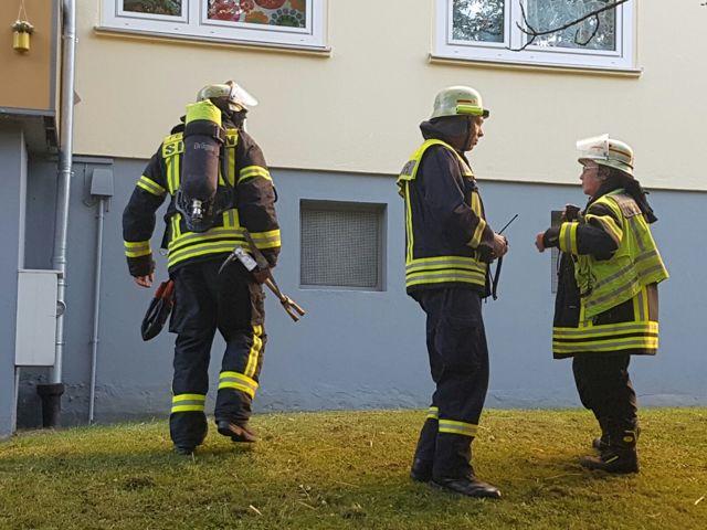 2016-08-25_Siegen_Lindenberg_Wetzlarerstr_Feu4_Balkon (3)