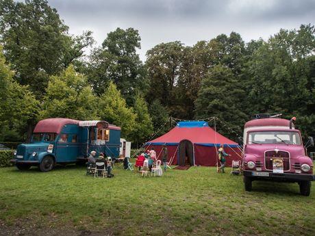 2016-08-26_Siegen_Sommerfestival_Convoy_Exceptionell (3)