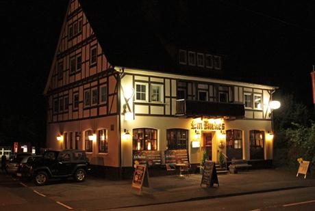backes-ferndorf