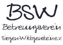 Betreuungsverein Siegen-Wittgenstein eV_Logo