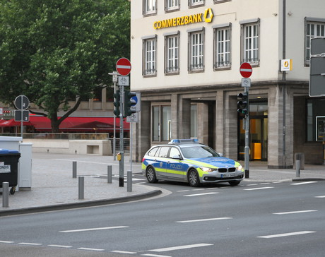 Bombendrohung-Siegen-City-Galerie3