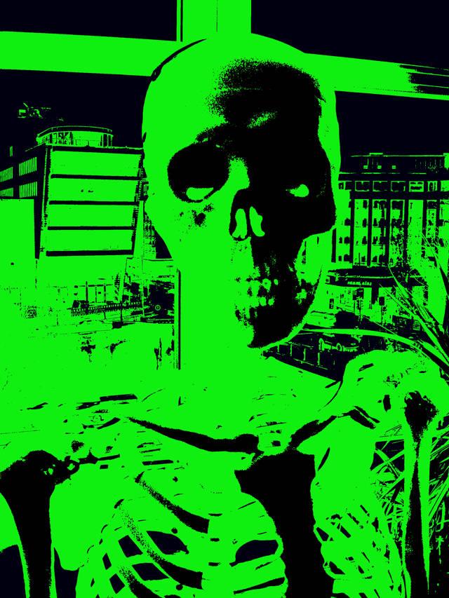 Symbolfoto: Terry U.Weller / pixelio.de