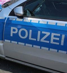 Symbolfoto: wirSiegen.de