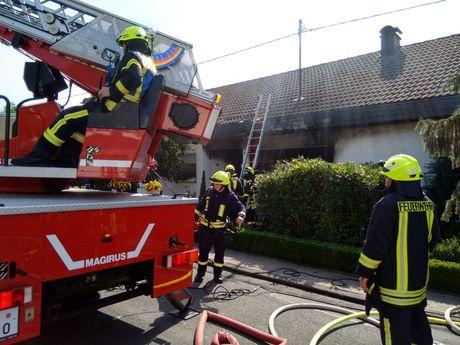 2016-09-01_Wilgersdorf_Feu4_Wohnungsbrand (11)