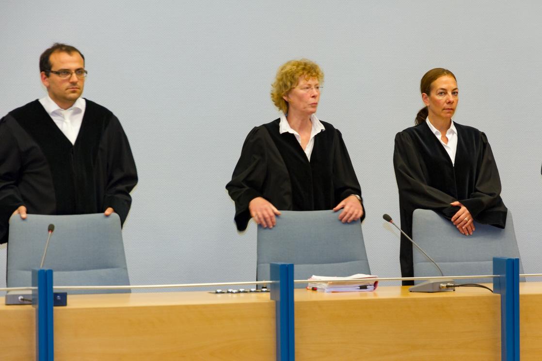 2016-09-05 Gericht Urteil-19