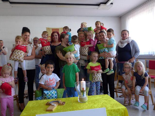 2016-09-05_Eiserfeld_Kindergarten_St_Marien