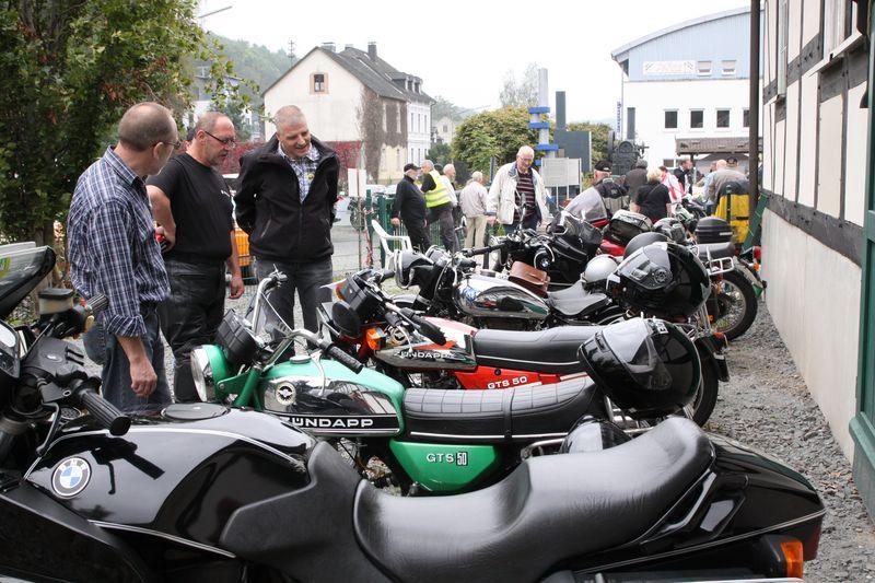 2016-09-06_Freudenberg_Museum_Oldtimer_Motorrad_Treffen (3)
