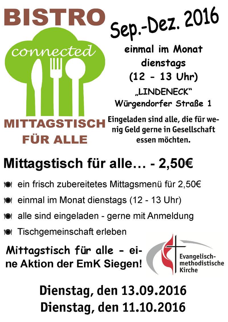 2016-09-07_Siegen_Hammer_Partyservice_Mittagtisch