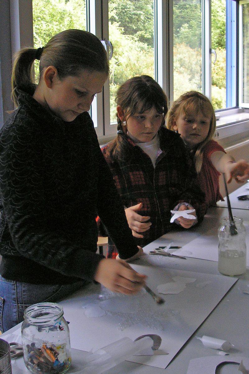 2016-09-07_Wilnsdorf_Jugendkustschule_Herbsprogramm (1)