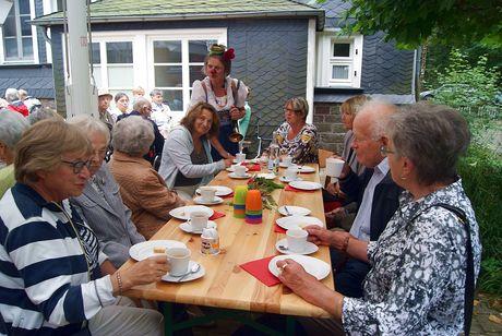 2016.09.05_Netphen_Walderlebnistag im Waldland Hohenroth